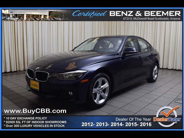 2014_BMW_328i xDrive
