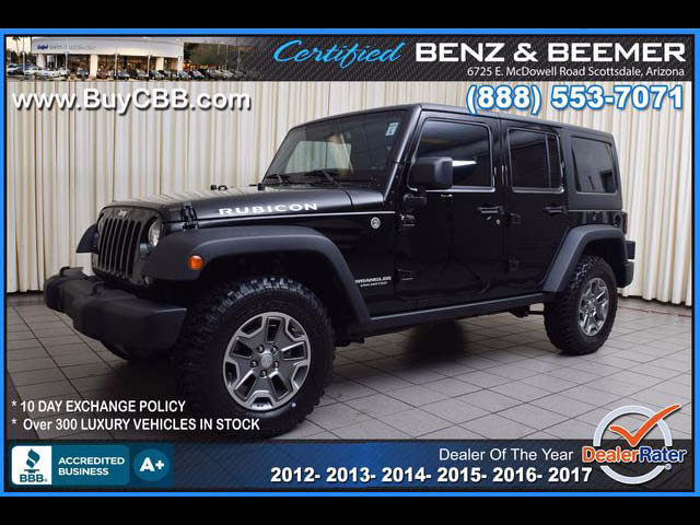 2015_Jeep_Wrangler Unlimited
