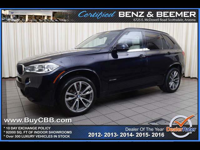 2014_BMW_X5