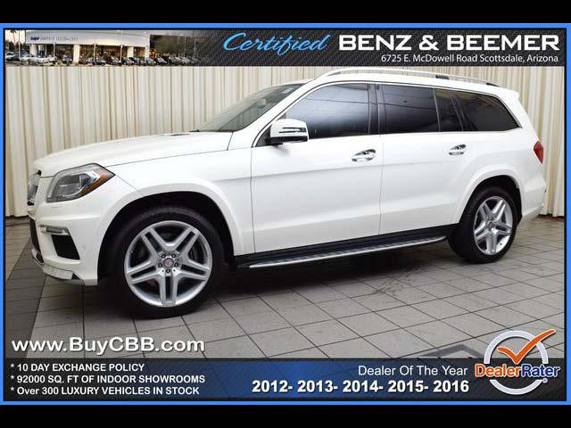 2016_Mercedes-Benz_GL550