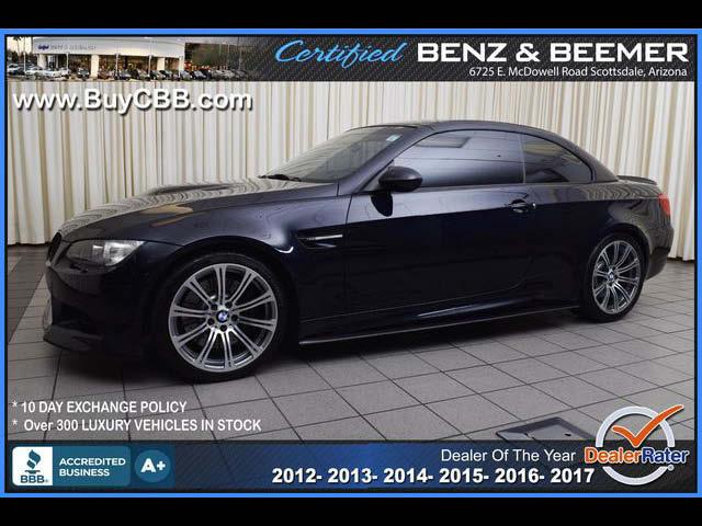 2011_BMW_M3