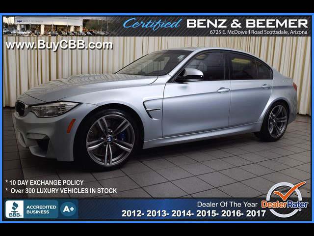 2017_BMW_M3
