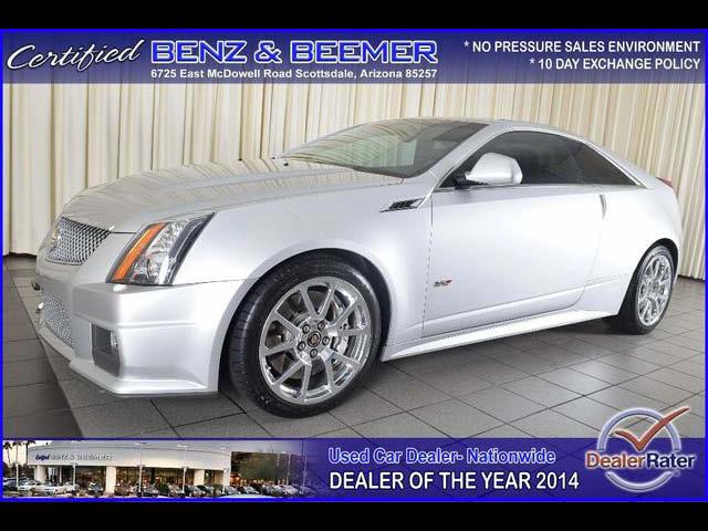 2012_Cadillac_CTS