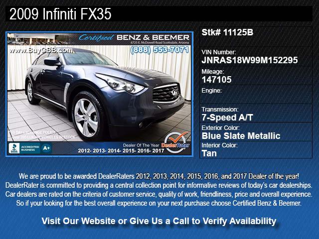 11125B for sale Scottsdale AZ