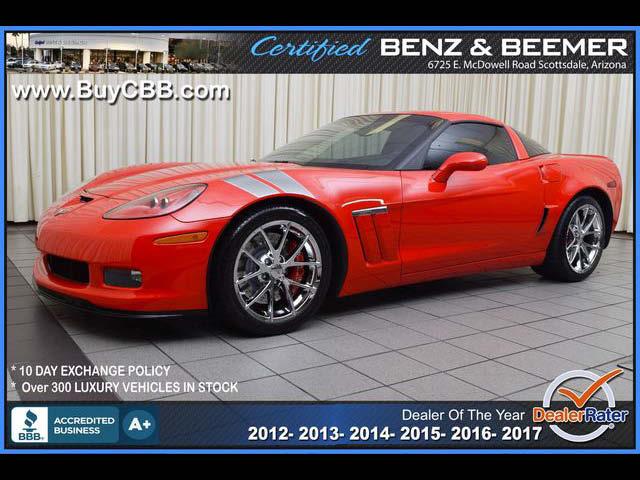 2012_Chevrolet_Corvette