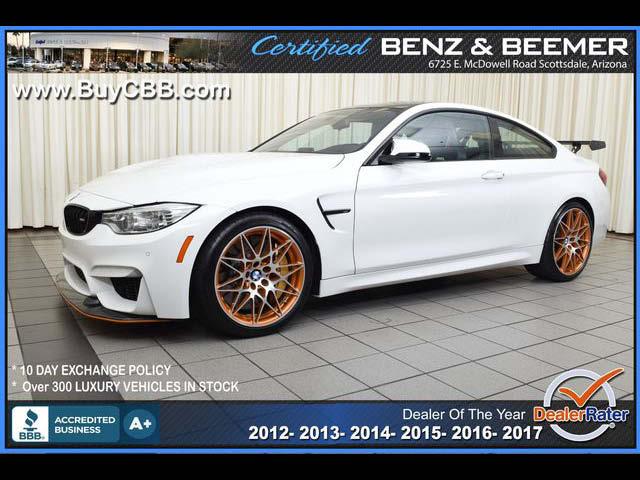 2016_BMW_M4