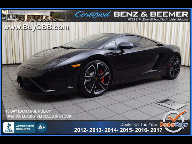 2013_Lamborghini_Gallardo