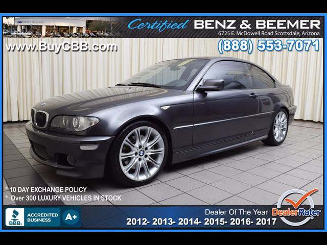 2005_BMW_330Ci