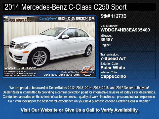 11273B for sale Scottsdale AZ