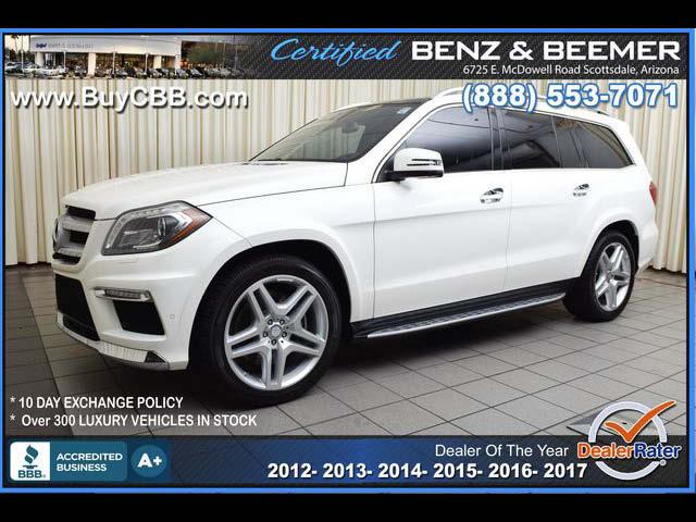 2014_Mercedes-Benz_GL-Class