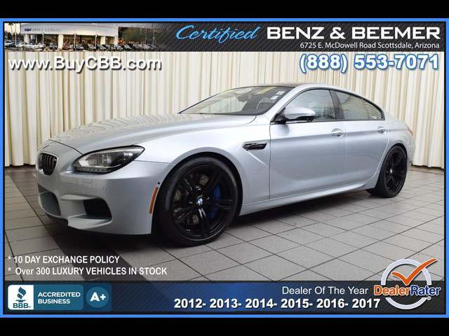 2015_BMW_M6