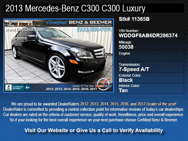 11365B for sale Scottsdale AZ