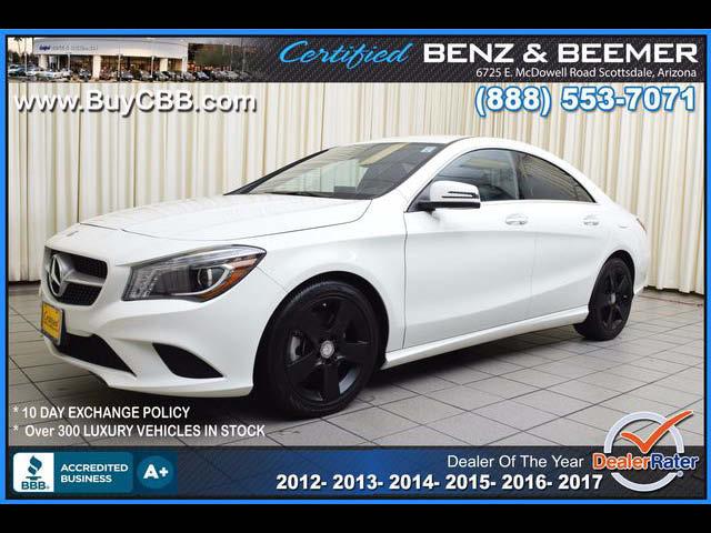 2015_Mercedes-Benz_CLA250