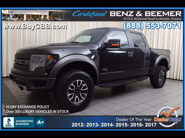 2014_Ford_F150