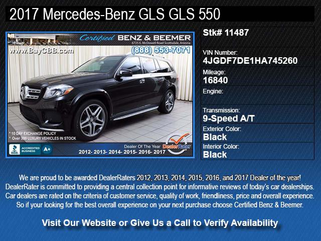 11487 for sale Scottsdale AZ