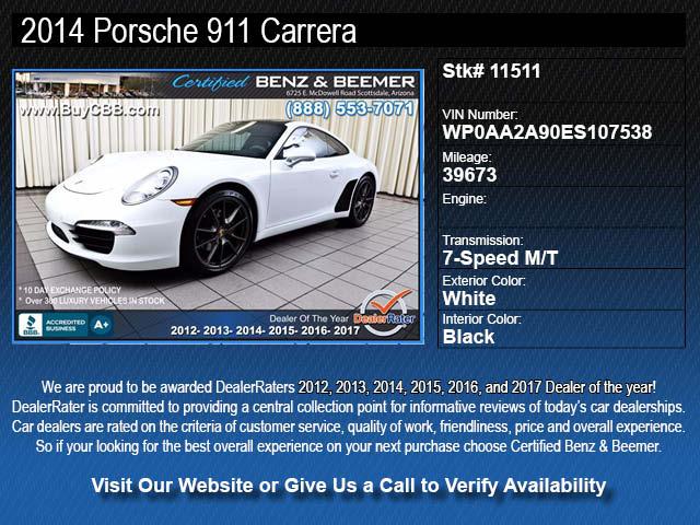 11511 for sale Scottsdale AZ