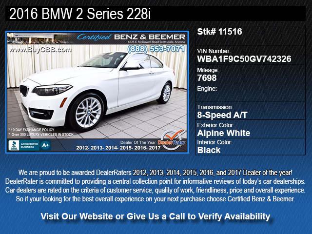 11516 for sale Scottsdale AZ