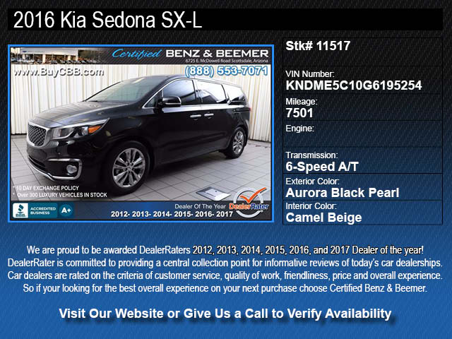 11517 for sale Scottsdale AZ