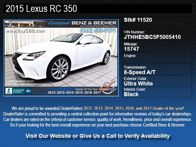 11520 for sale Scottsdale AZ