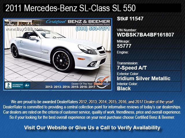 11547 for sale Scottsdale AZ