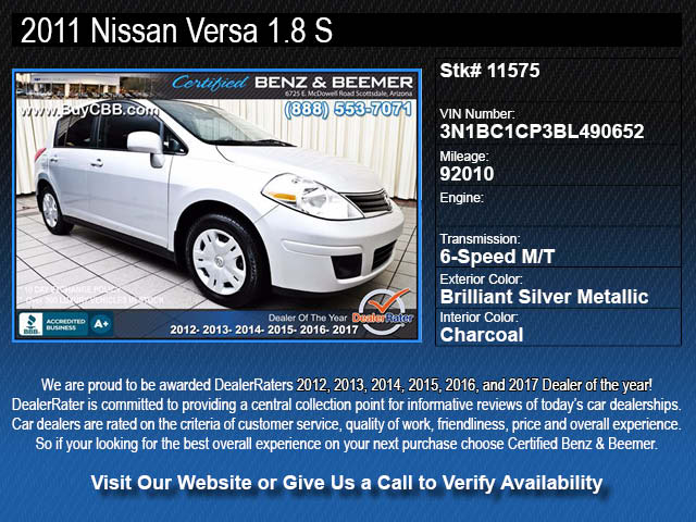 11575 for sale Scottsdale AZ