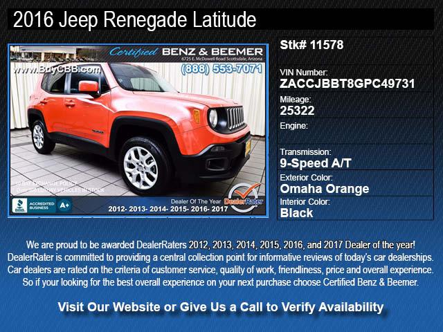 11578 for sale Scottsdale AZ