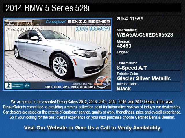 11599 for sale Scottsdale AZ
