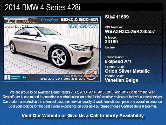 11609 for sale Scottsdale AZ