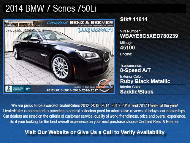 11614 for sale Scottsdale AZ