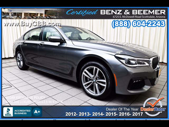 2016_BMW_7 Series