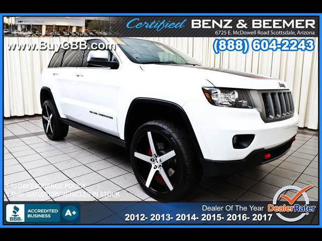 2013_Jeep_Grand Cherokee