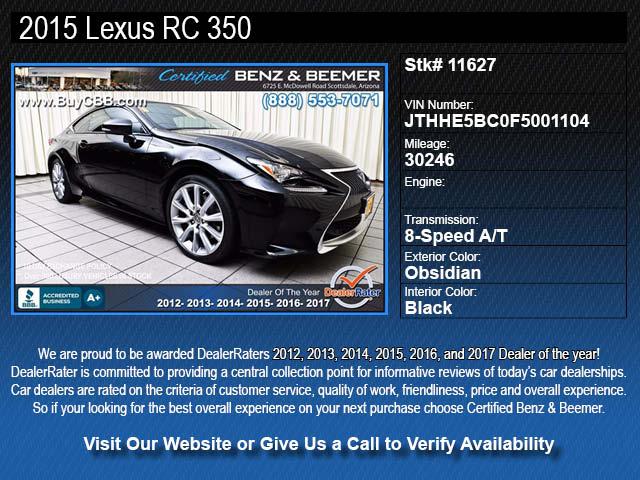 11627 for sale Scottsdale AZ