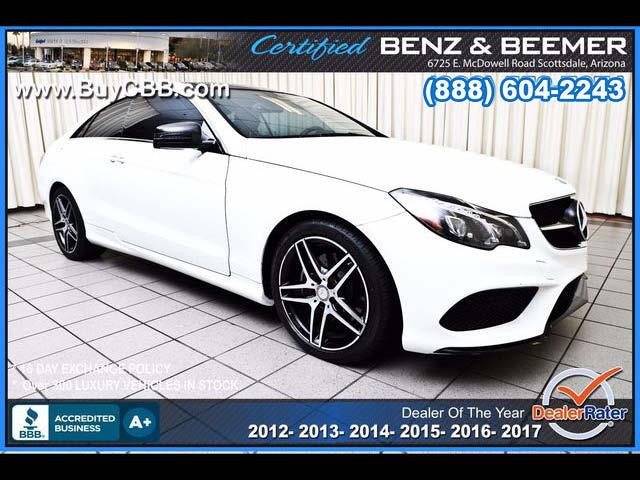 2016_Mercedes-Benz_E-Class