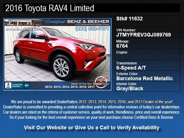 11632 for sale Scottsdale AZ