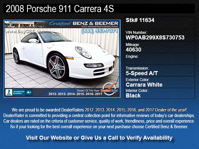 11634 for sale Scottsdale AZ