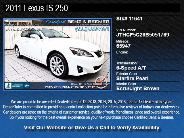 11641 for sale Scottsdale AZ