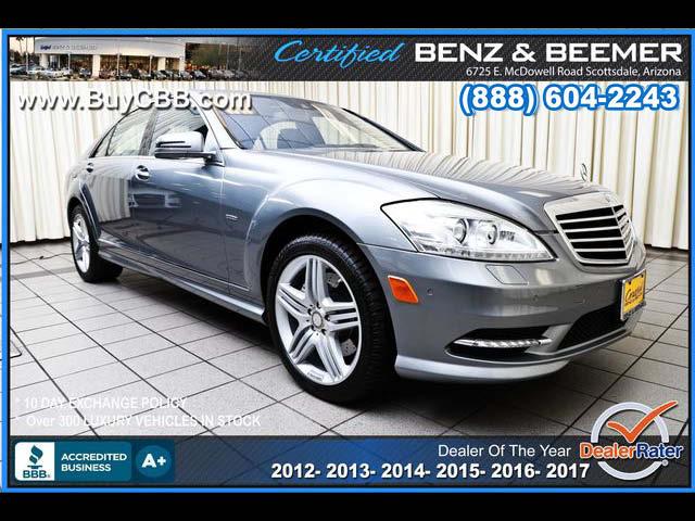 2012_Mercedes-Benz_S-Class