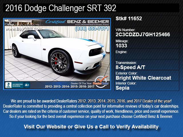 11652 for sale Scottsdale AZ