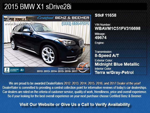 11658 for sale Scottsdale AZ