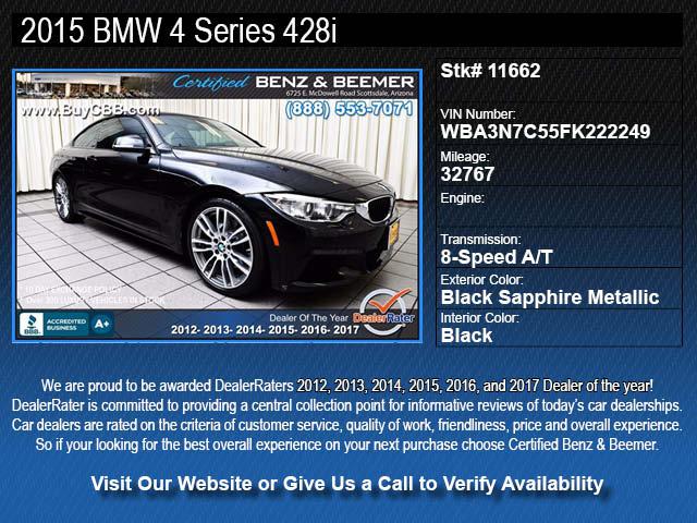 11662 for sale Scottsdale AZ