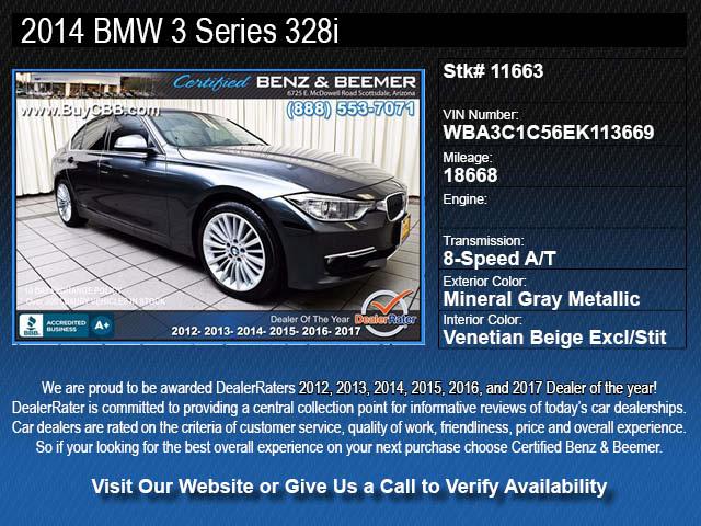 11663 for sale Scottsdale AZ