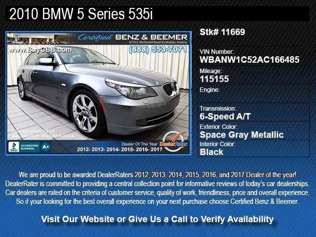11669 for sale Scottsdale AZ