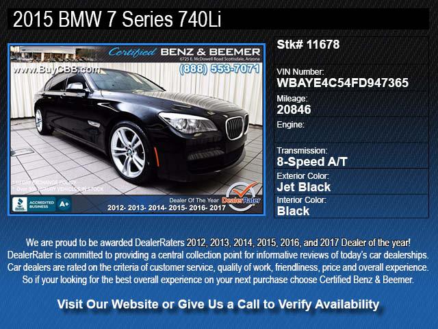 11678 for sale Scottsdale AZ