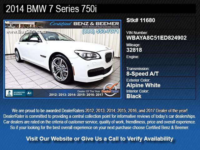 11680 for sale Scottsdale AZ