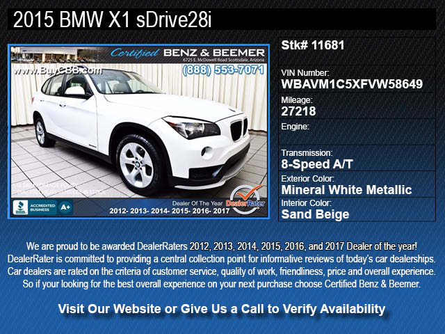 11681 for sale Scottsdale AZ