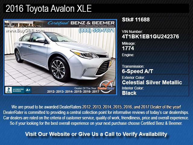 11688 for sale Scottsdale AZ