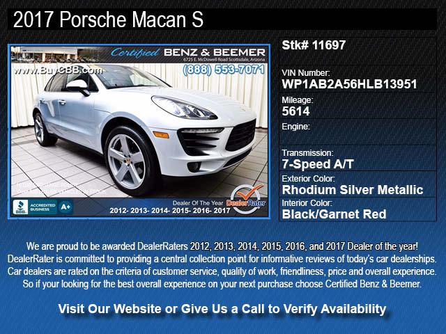 11697 for sale Scottsdale AZ