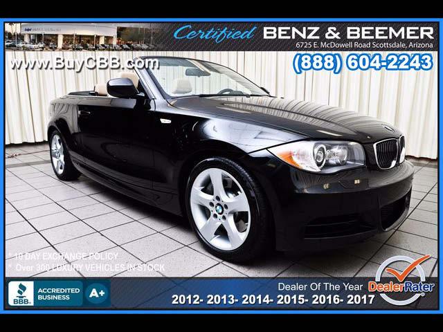 2011_BMW_1 Series