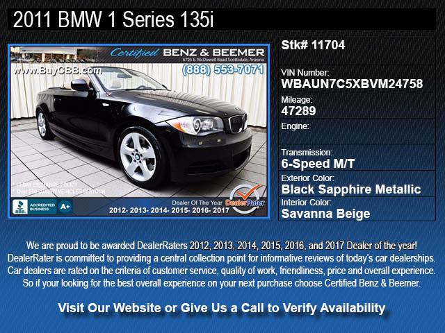 11704 for sale Scottsdale AZ