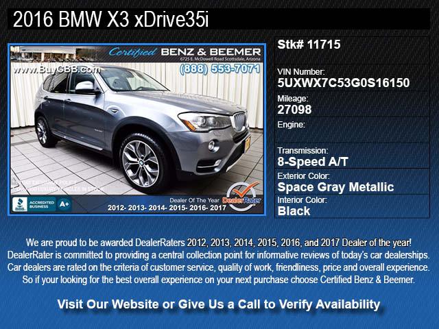 11715 for sale Scottsdale AZ
